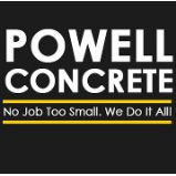 Powell Concrete