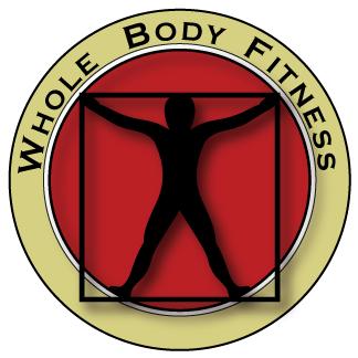Whole Body Fitness - Portland Personal Training