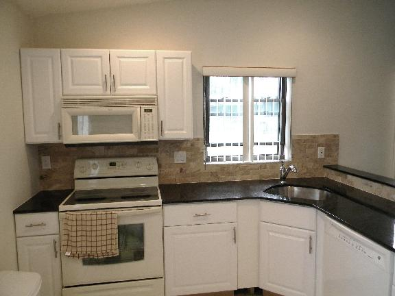 BACHERTS BATH KITCHEN In Sarasota FL 34232