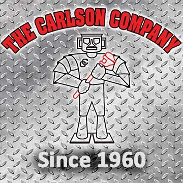 CARLSON CO, THE