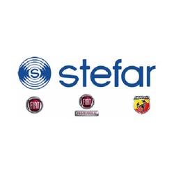 Stefar s.r.l. - Concessionaria Fiat Venezia