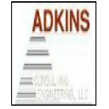 Adkins Consulting Engineering