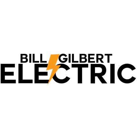 BILL GILBERT ELECTRIC - Tequesta, FL 33469 - (561)427-0322 | ShowMeLocal.com