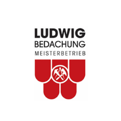 Bild zu Ludwig Bedachung GmbH in Fellbach