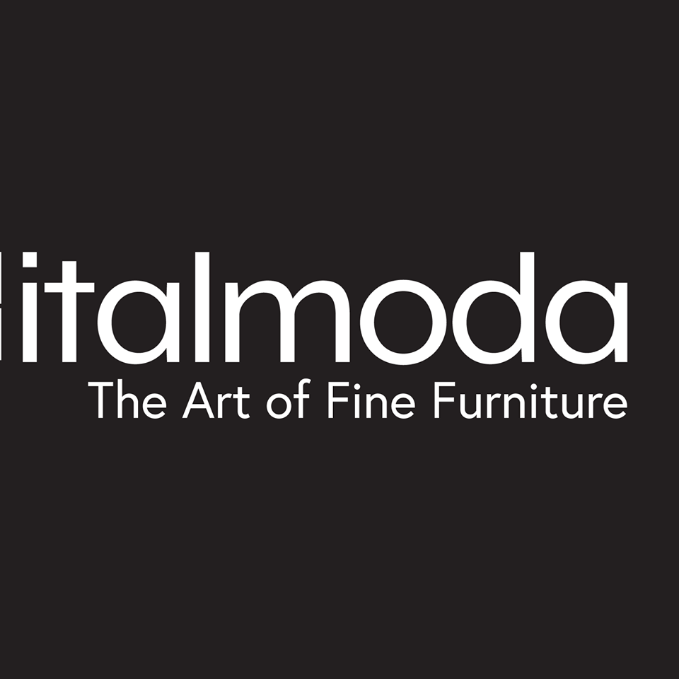 With over 26 years of experience in the fine European furniture industry, we bring years of knowledge, training and creative inspiration.  Let us help you turn your home or business into the incredible space it deserves to be, with exclusive furniture lines found nowhere else.  We work with over 200 amazing European furniture and lighting designers. Exceptional quality and white glove delivery.
