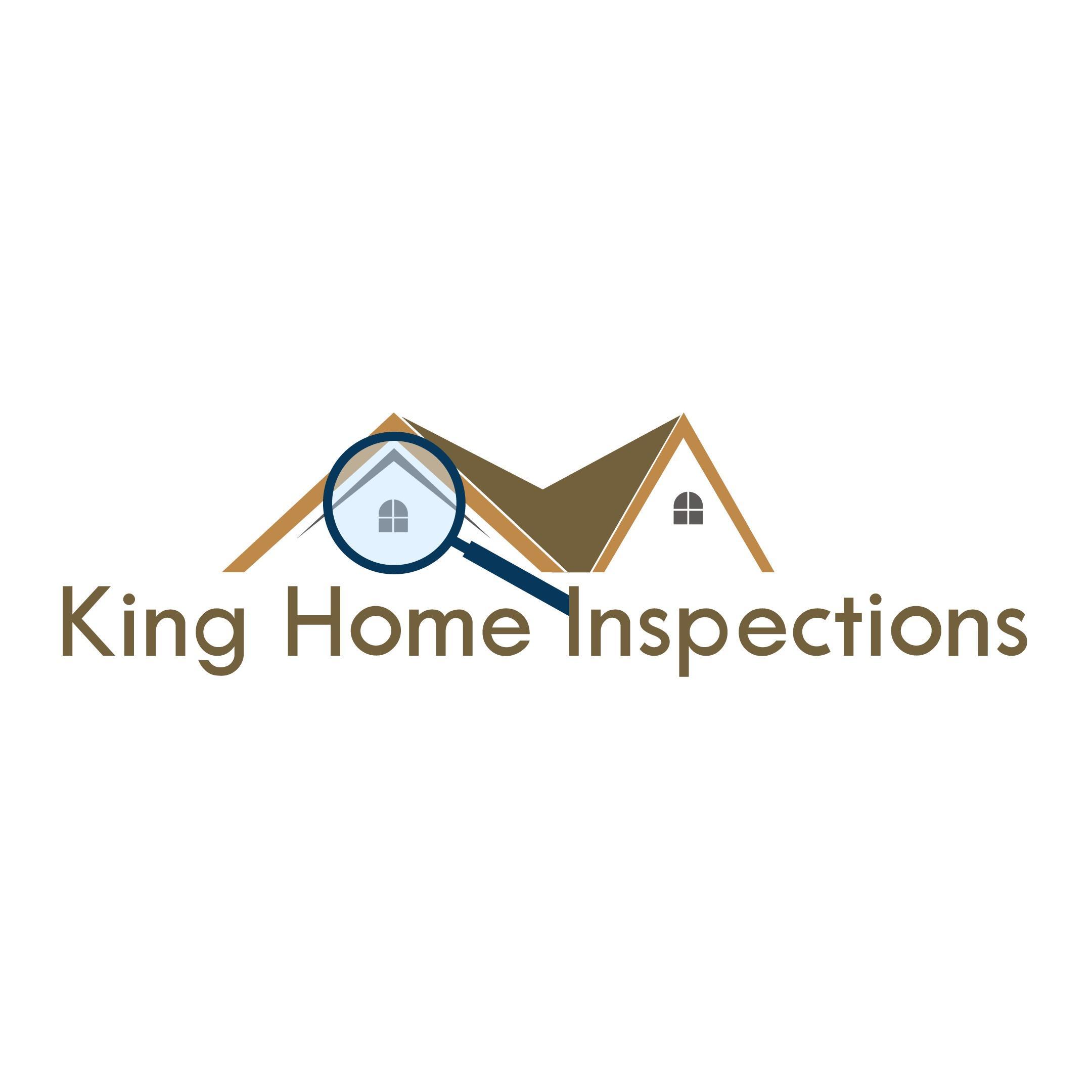 King Home Inspections - Jackson, KY 41339 - (606)693-0238 | ShowMeLocal.com