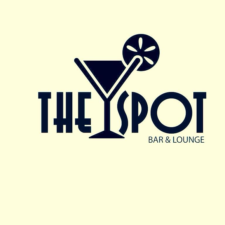 """""""The Spot"""" Bar and Lounge"""