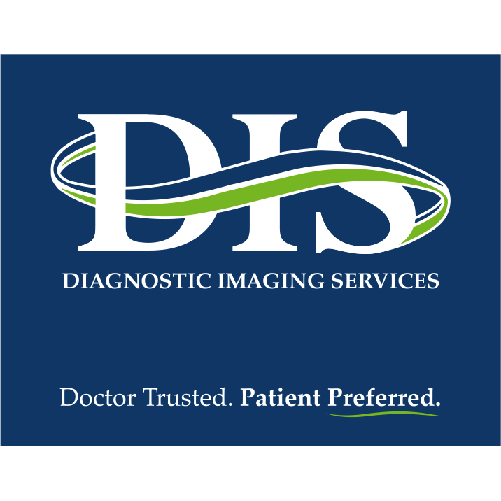 Diagnostic Imaging Services - Metairie - Metairie, LA - Radiology