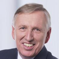Hans-Juergen Bastian