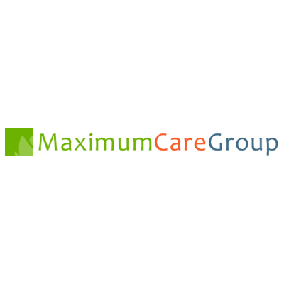 Maximum Care - Whitehall, PA - Home Health Care Services