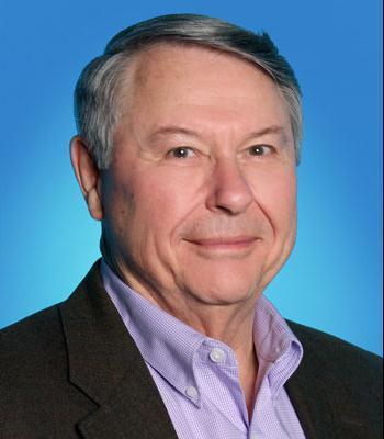 Allstate Insurance: Jesse Dee Wisdom