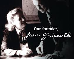 Griswold Home Care Berlin Nj