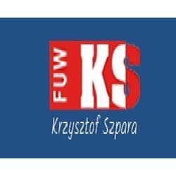 """F. U. W """"KS"""" Krzysztof Szpara"""