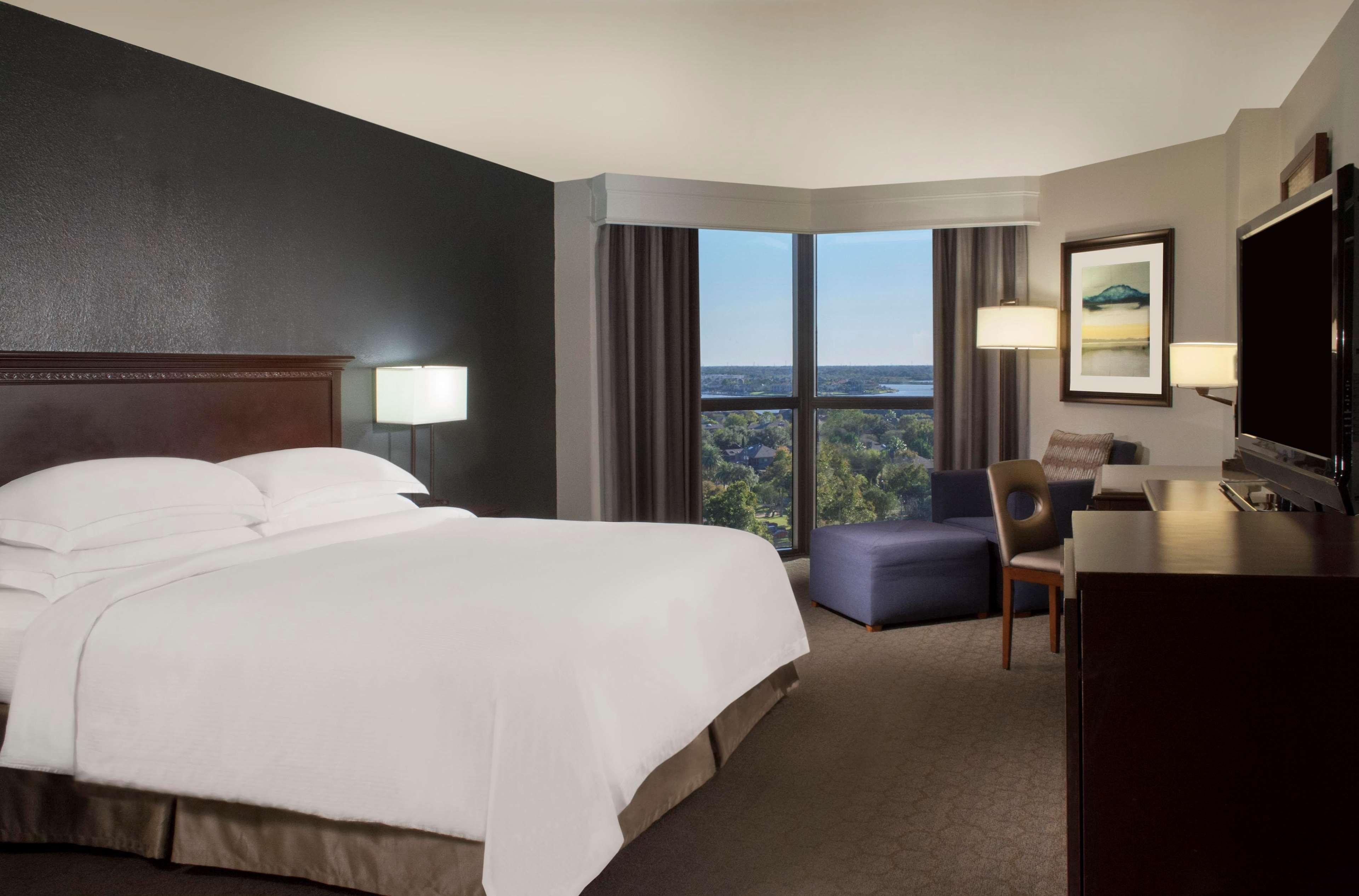 Hilton Houston Nasa Clear Lake Houston Texas Tx