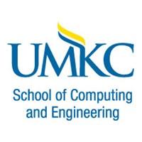 UMKC School of Computing and Engineering