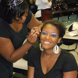 Hair Design School Winston Salem Nc Hours