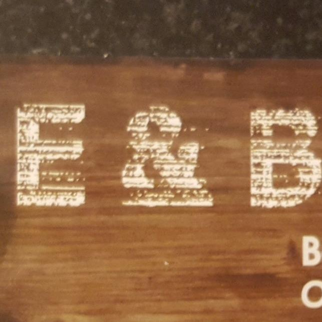 E and B Construction
