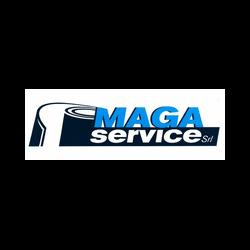 Maga Service - Impermeabilizzazioni