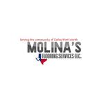 molinas flooring Services