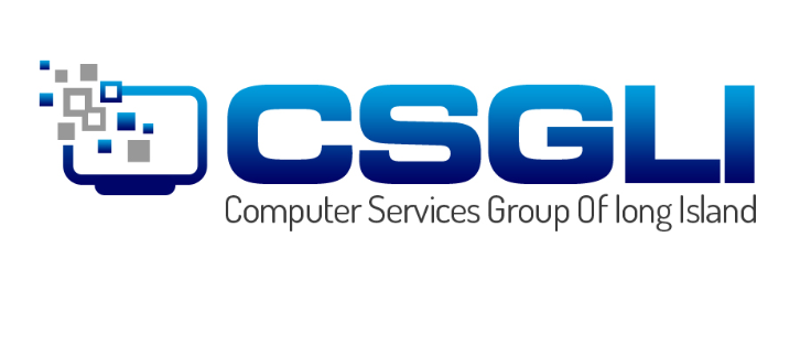 Computer Service Group 22