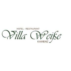 Bild zu Villa Weiße GmbH in Kamenz