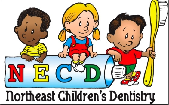 Northeast Children's Dentistry-Downtown Office