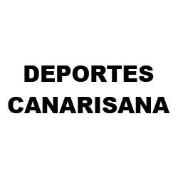 Deportes Canariasana