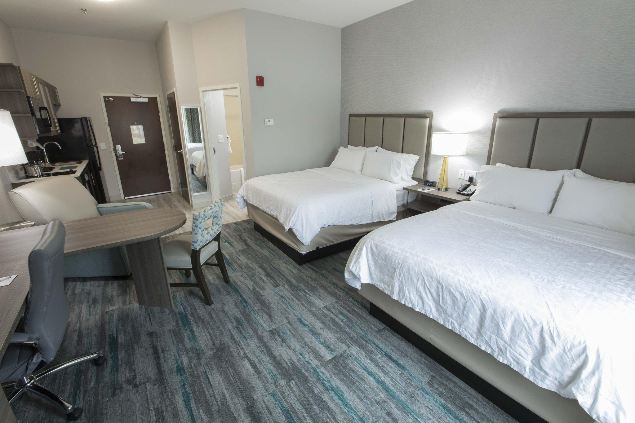 Candlewood Suites McDonough