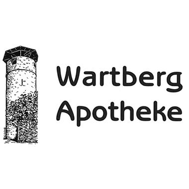 Bild zu Wartberg-Apotheke Pforzheim in Pforzheim