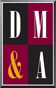 D Miller & Associates PLLC - ad image