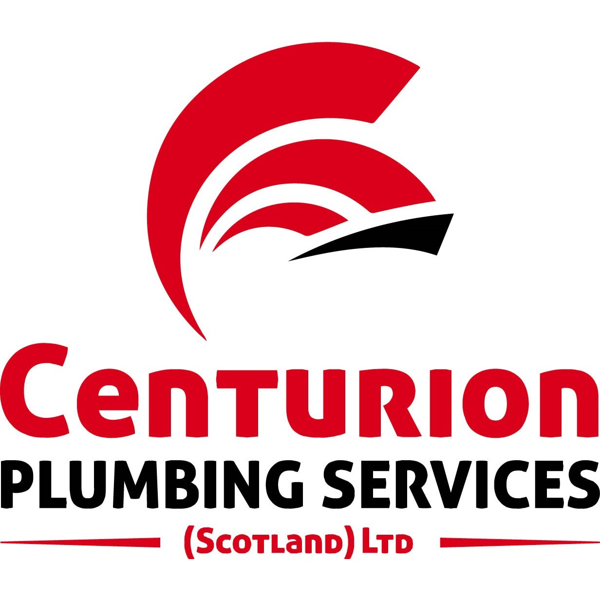 Centurion Plumbing Services (Scotland) Ltd