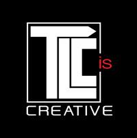 TLC CREATIVE - ad image