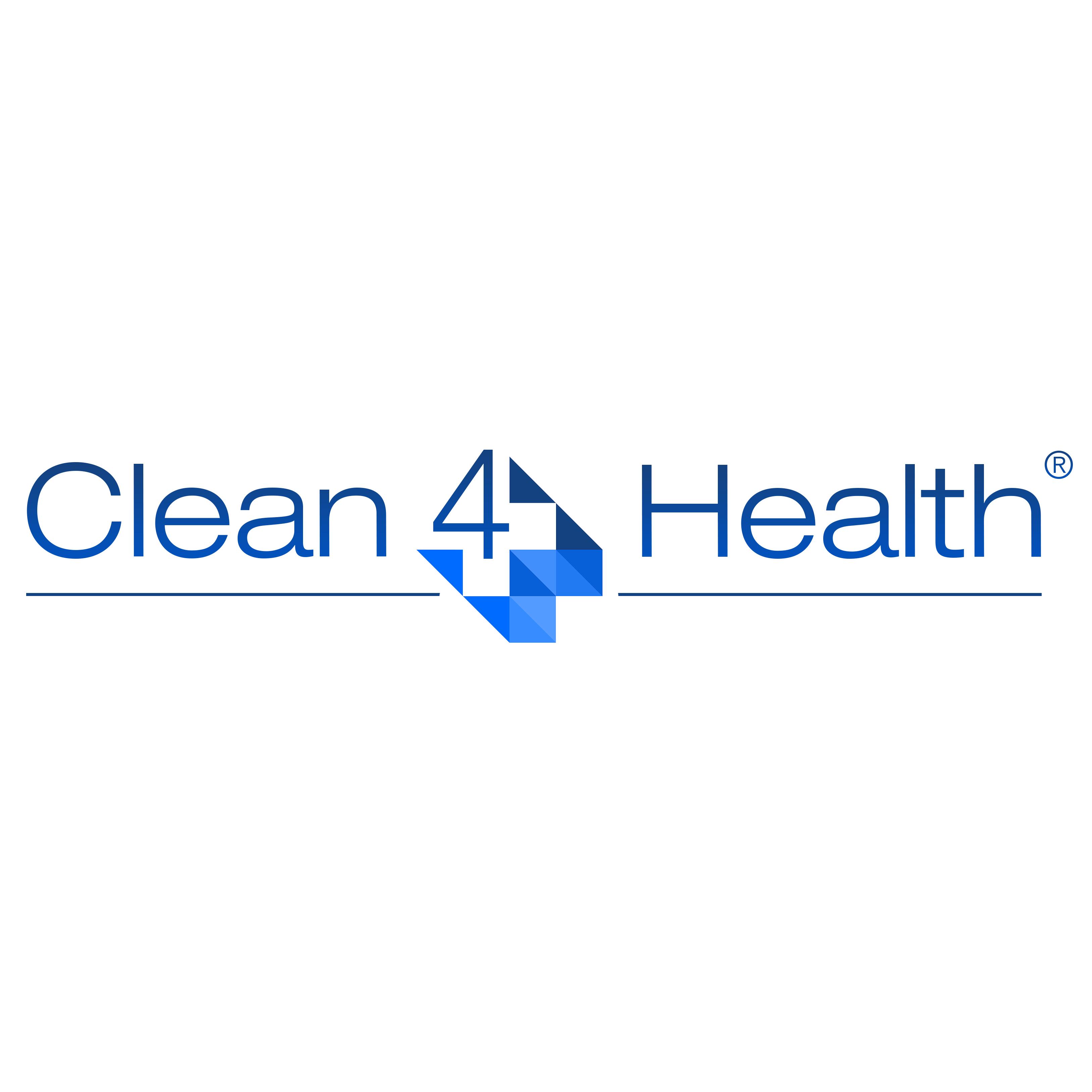 Bild zu Bodo Ehmann GmbH-Clean-4-Health in Mainhausen