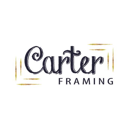 Carter Framing
