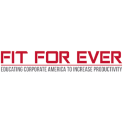 Fit For Ever Inc.