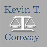 Kevin T Conway Esq Pc