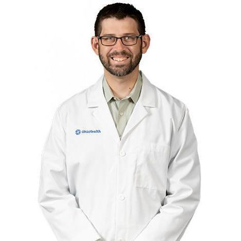 Thomas Matthew Nicholson, MD