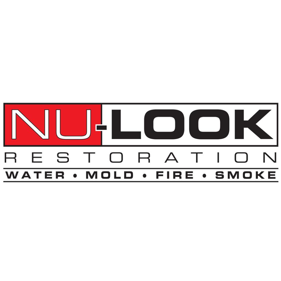 Nu-Look Restoration