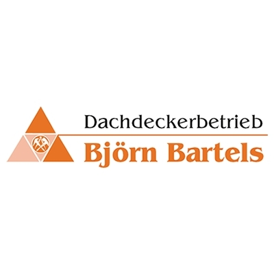 Bild zu Björn Bartels Dachdeckerbetrieb in Iserlohn