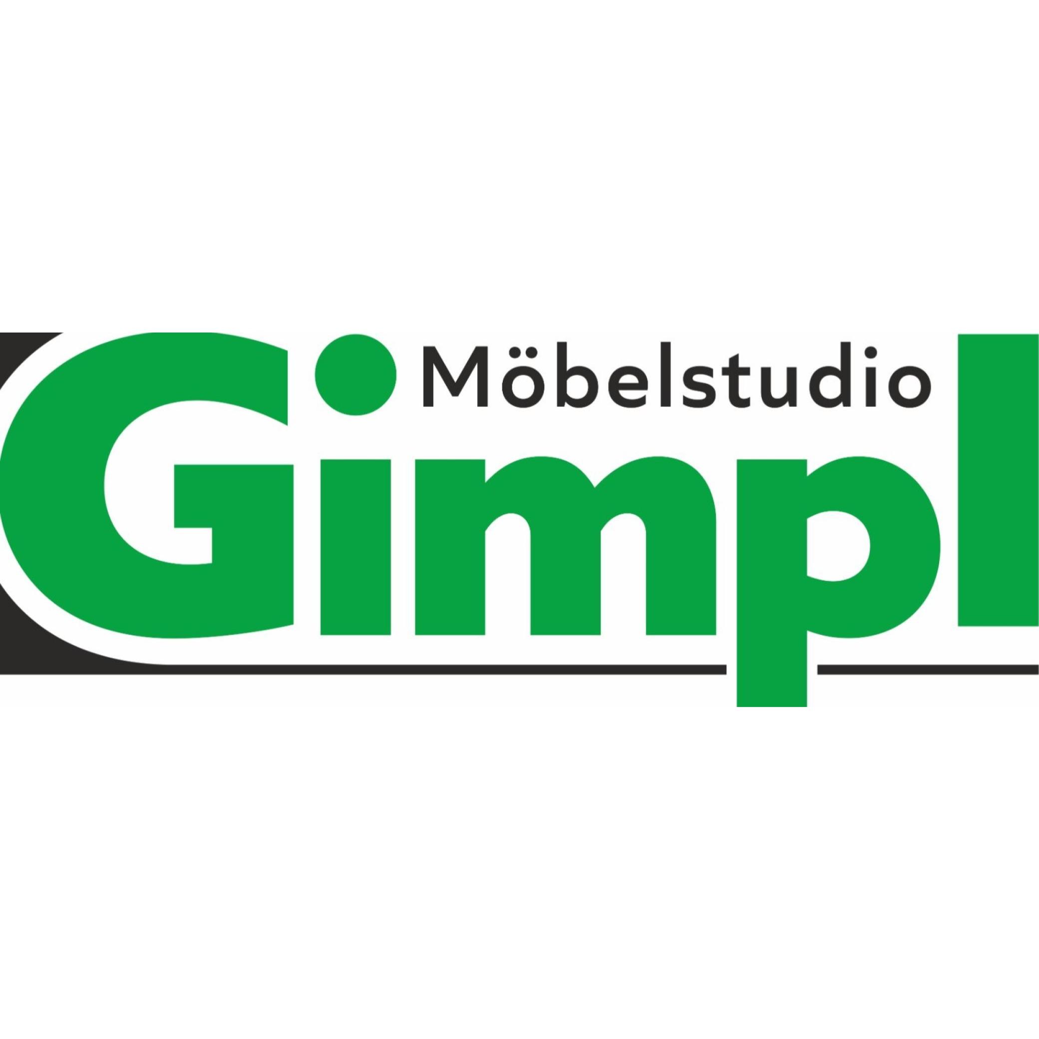 Möbelstudio Gimpl