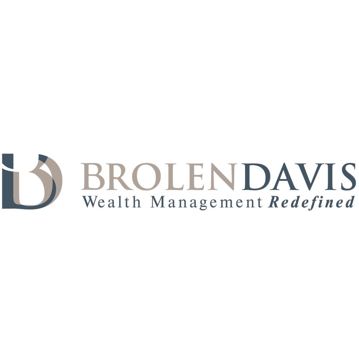 Brolen Davis | Financial Advisor in Charlotte,North Carolina