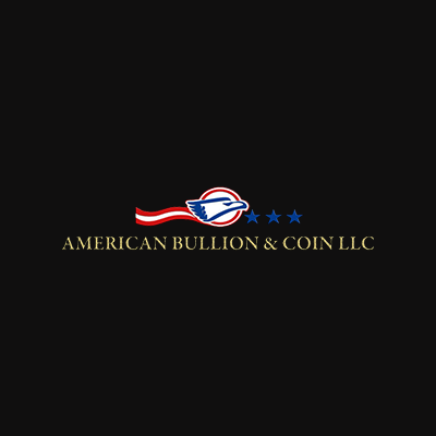American Bullion & Coin LLC - Flagstaff, AZ - Jewelry & Watch Repair