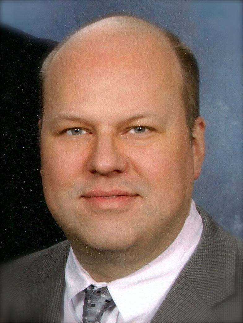 Brent W. Davis and Associates LLC