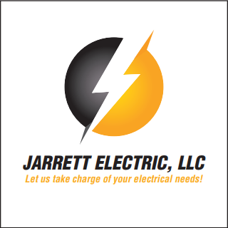 Jarrett Electrical LLC