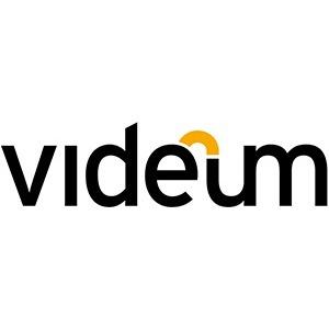 Videum AB Videum Science Park