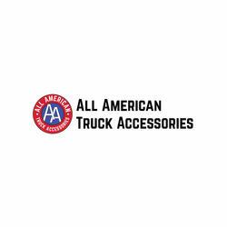 All American Truck Accessories - Bradenton, FL - Auto Parts