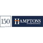 Hamptons International Estate Agents Totteridge and Whetstone - London, London N20 9BH - 020 3151 4212 | ShowMeLocal.com
