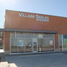 Village Smiles Dentistry and Orthodontics image 0