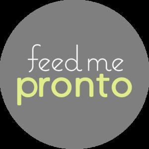 Feed Me Pronto - Dallas, TX 75219 - (972)863-7333   ShowMeLocal.com