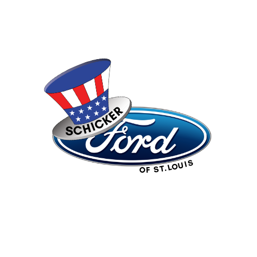 Schicker Ford of St. Louis
